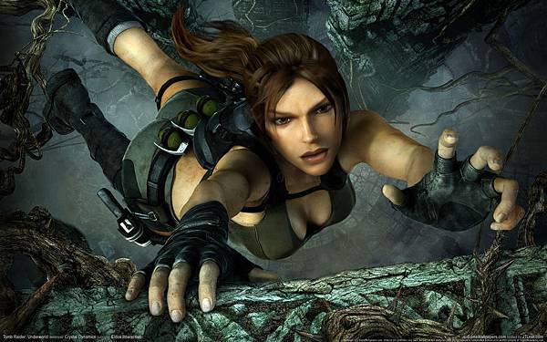 TombRaider_HL_1