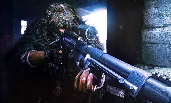 Sniper_ghost_warrior_PS3_launch4