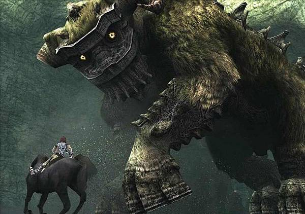 09040902_Shadow_of_the_Colossus_30