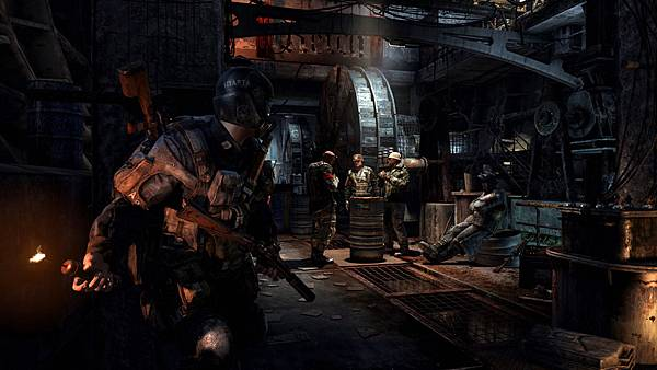 Metro-Last-Light-preview-1
