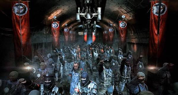 metro-last-light-trailer-2-news-1