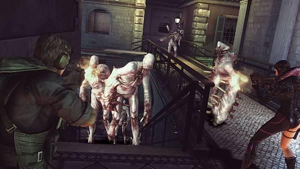 Resident-Evil-Revelations-06