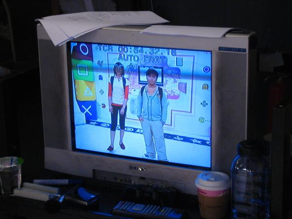 45-06主持人錄影服裝 (8).jpg