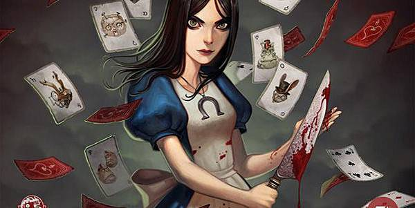 alice-madness-returns-WIDE.jpg