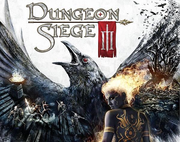 DungeonSiege3.jpg