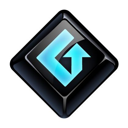 GAMELET-LOGO_1.jpg