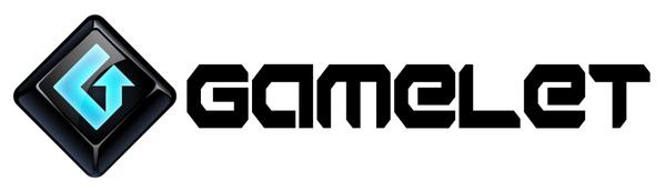 GAMELET-LOGO_2.jpg