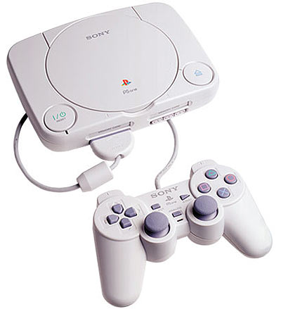 playstation_one.jpg