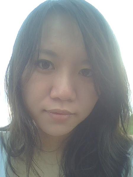 PIC00102.jpg