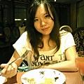 PIC00117.jpg
