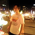 PIC00135.jpg
