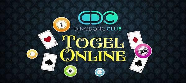 Togel Online.jpg