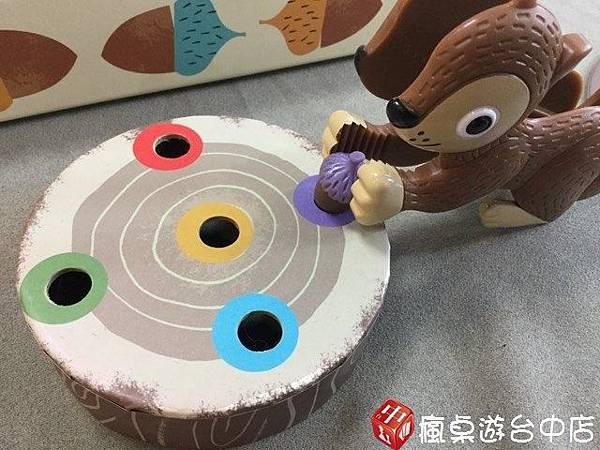 小松鼠橡果爭奪戰_00006.JPG