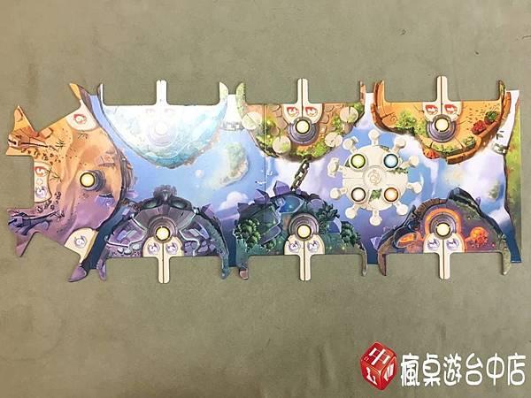 鍛骰物語_01.JPG