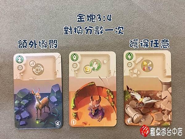 鍛骰物語_34.JPG