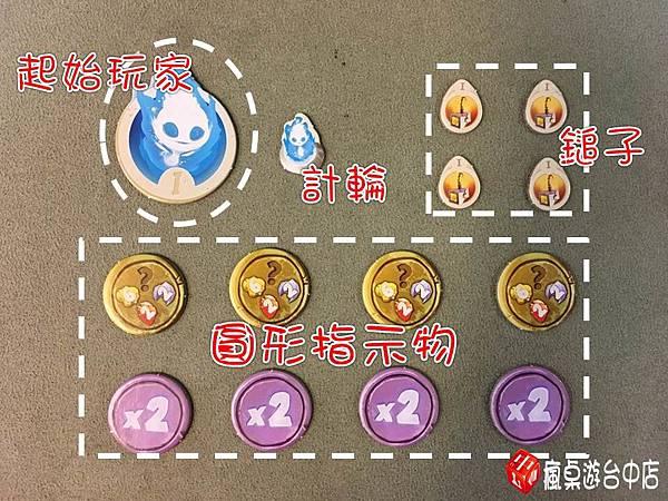 鍛骰物語_10.JPG