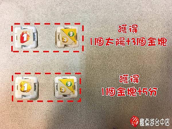 鍛骰物語_39.JPG