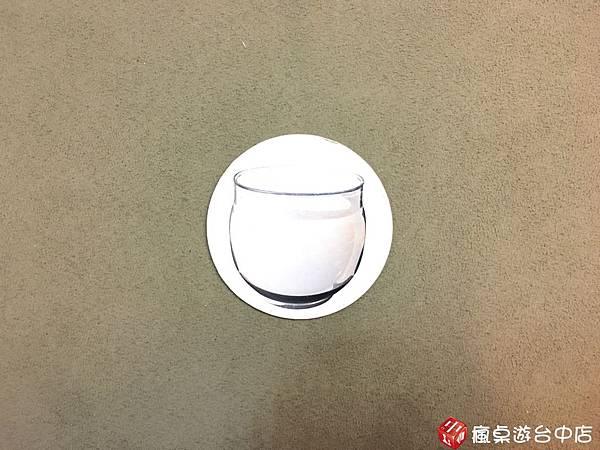 餅乾大戰_05.JPG