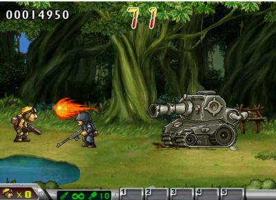tank633.jpg