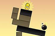 left_block_28.jpg