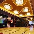 金沙酒店1樓.jpg