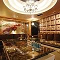 金沙酒店高級大包.jpg