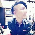 S__15835160.jpg