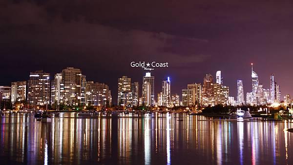 2014-12-24~28 黃金海岸聖誕假期
