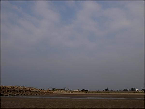 R1280338後龍水尾沙灘.JPG