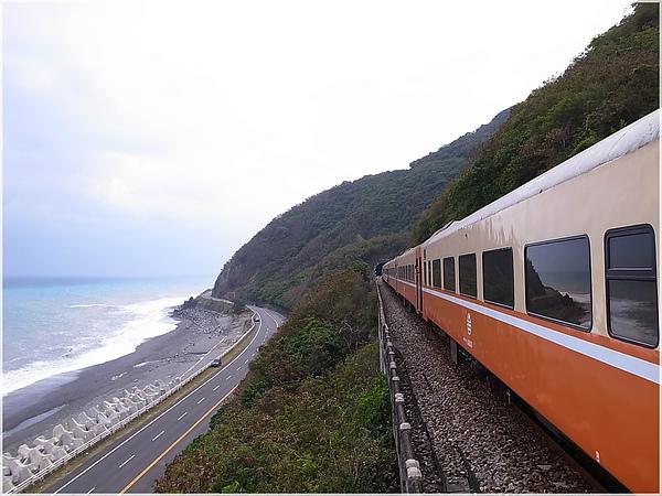 11曙光列車.JPG