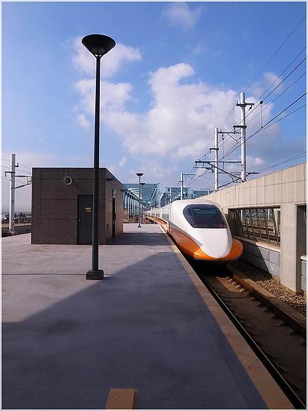 4高鐵.JPG