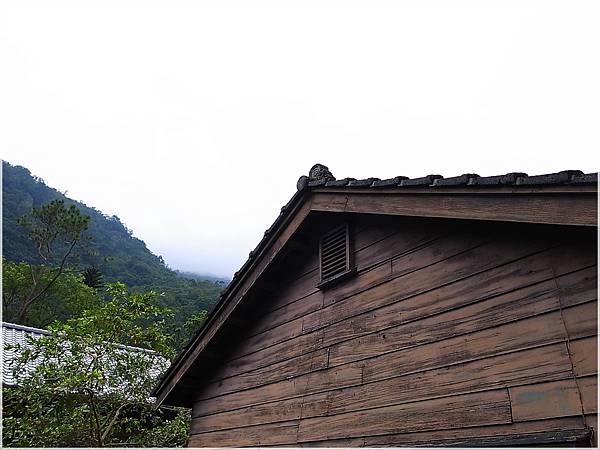 18林田山.JPG