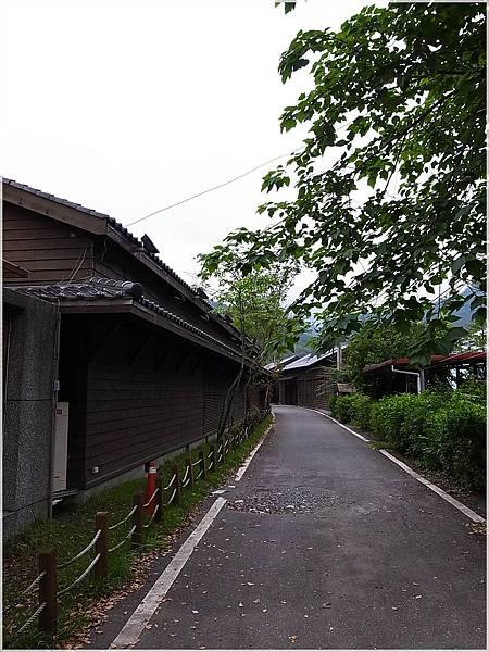 19林田山.JPG