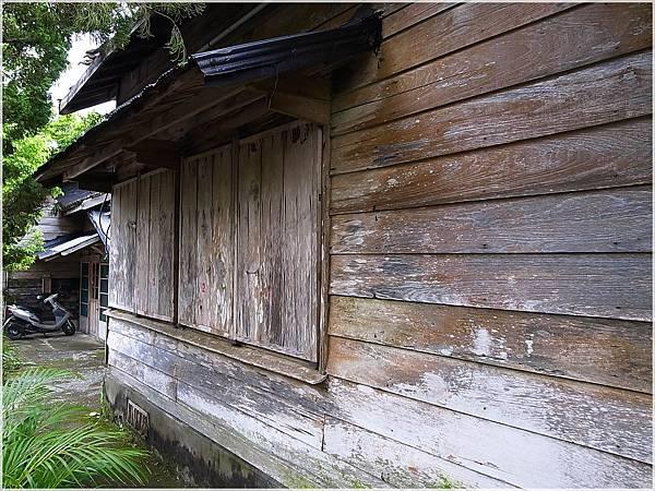 22林田山.JPG