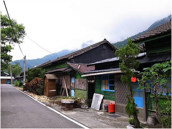 24林田山.JPG