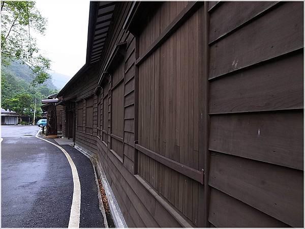 35林田山.JPG