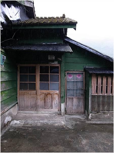 36林田山.JPG