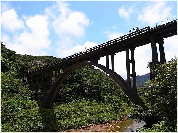 19火車環島~侯硐.JPG
