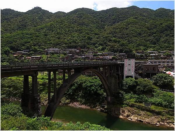 22火車環島~侯硐.JPG