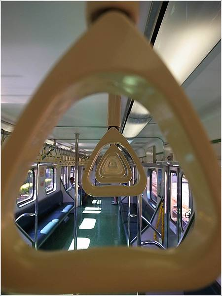 3火車環島~冬山.JPG