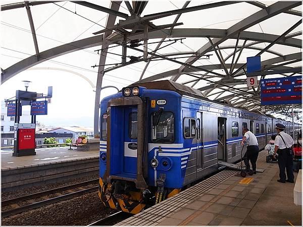4火車環島~冬山.JPG