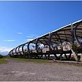 6火車環島~冬山.JPG