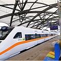 12火車環島~冬山.JPG