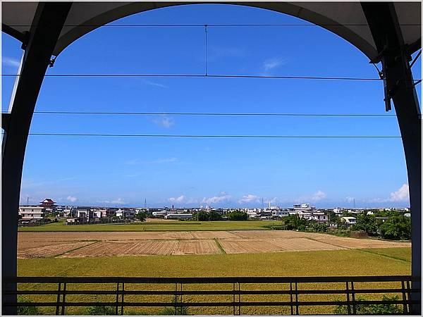 13火車環島~冬山.JPG