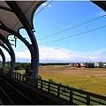 14火車環島~冬山.JPG