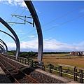 15火車環島~冬山.JPG