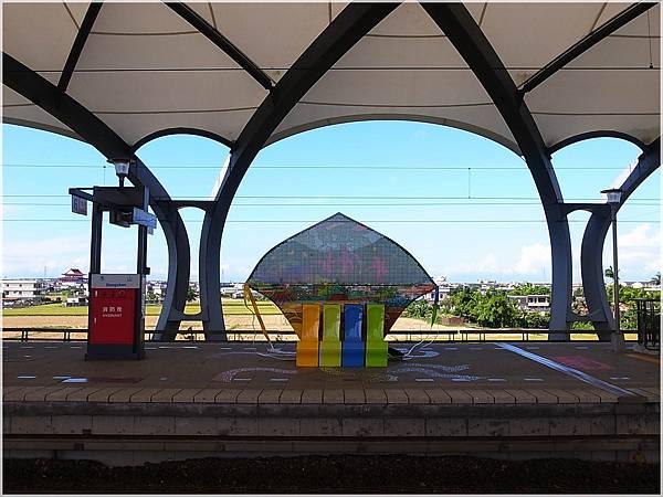 17火車環島~冬山.JPG