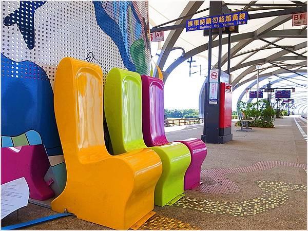 18火車環島~冬山.JPG