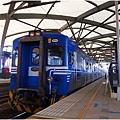 23火車環島~冬山.JPG