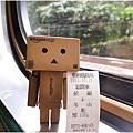 1火車環島~冬山.JPG
